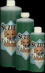 Suzies Tartar Liquid