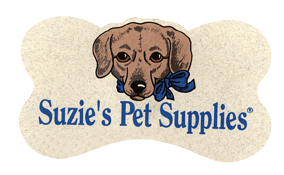 Suzies Pet Supplies