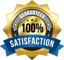Suzies Pet Tartar Remover Satisfaction Guaranteed